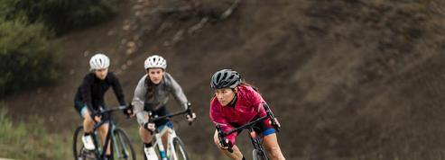 Liv Cycling, le cyclisme féminin