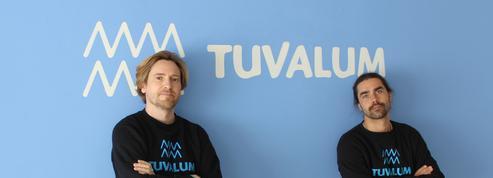 Tuvalum : l'offre clé en main dans l'achat et la vente de vélos d'occasion certifiés