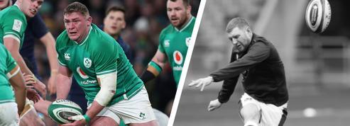 Tops/Flops Ecosse-Irlande : le XV du Trèfle de nouveau victorieux, les Ecossais chutent encore à domicile