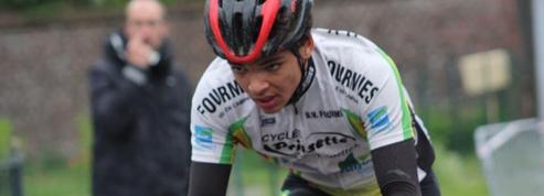 Le monde du cyclisme sous le choc après le décès brutal d'un espoir du vélo français