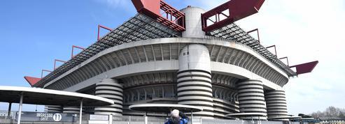 Un milliard d'euros pour rénover San Siro : le projet pharaonique de l'AC Milan et de l'Inter