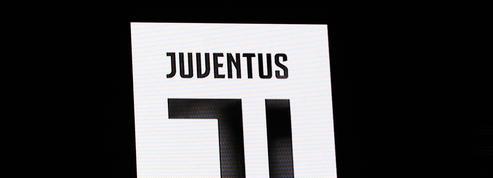 Pourquoi la Juventus Turin est surnommée la «Vieille Dame»