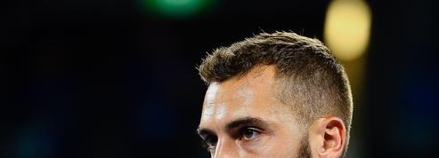 Paire se saborde et la France dit adieu à l'ATP Cup