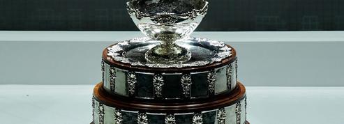 Le regard (nuancé) des journalistes étrangers sur la nouvelle Coupe Davis