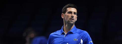En Australie, les stars du tennis ne bénéficieront d'«aucun régime de faveur»