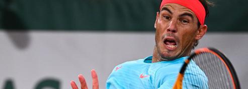 Nadal dévore Djokovic : le film d'une finale à sens unique