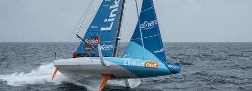 Après le monde, Ruyant et quelques autres stars du Vendée Globe se défient en Europe