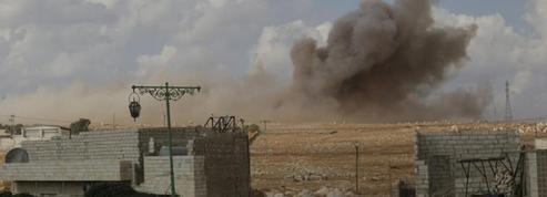 Craignez-vous que le conflit syrien dégénère en 3e Guerre mondiale ?