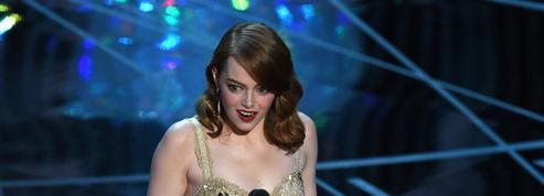 Revivez l'incroyable 89e cérémonie des Oscars