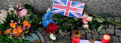 Attentat de Londres : douze personnes ont été arrêtées