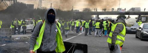 EN DIRECT - «Gilets jaunes» : il sera «impossible» de manifester place de la Concorde samedi, avertit Laurent Nuñez