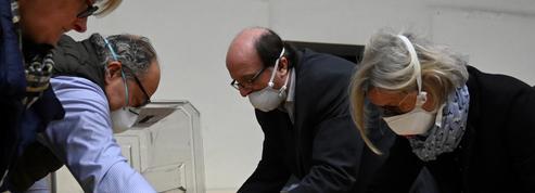 EN DIRECT - Résultats municipales 2020 : abstention record, doutes sur la tenue du second tour