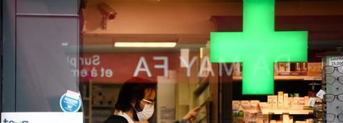 EN DIRECT - Coronavirus : le Conseil scientifique donnera lundi son avis sur «l'étendue» et la «durée» du confinement