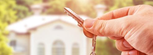 EN DIRECT - «Les taux de crédit immobilier seront-ils plus élevés après la crise ?» Nos réponses par temps de coronavirus