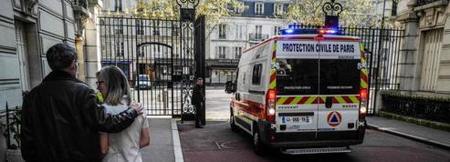 EN DIRECT - Coronavirus : 13.832 morts en France, 353 ces dernières 24h à l'hôpital