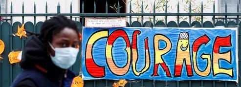 EN DIRECT - Coronavirus : 22.856 morts en France, nette baisse du bilan sur 24h avec 242 décès