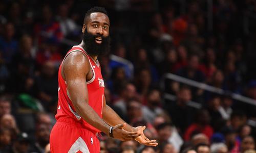 c4d0f8aeb3aef Classement NBA 2018/2019 - Basket - Sport24