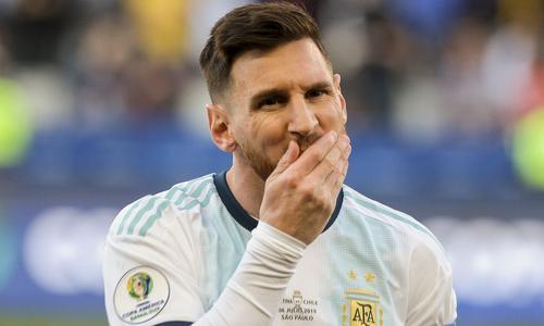 Copa America Calendrier.Calendrier Et Resultats Copa America 2018 2019 Football
