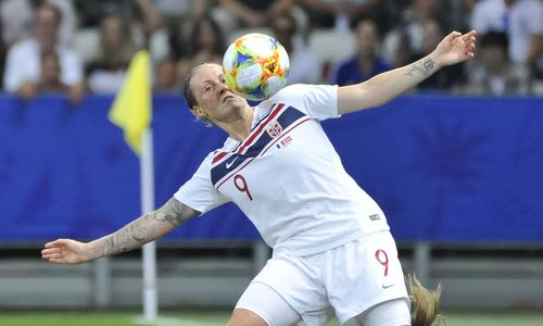 Calendrier Euro Football 2020.Calendrier Et Resultats Qualifs Euro Euro 2020 Qualifying