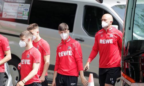 Classement Bundesliga 20182019 33ème journée Football