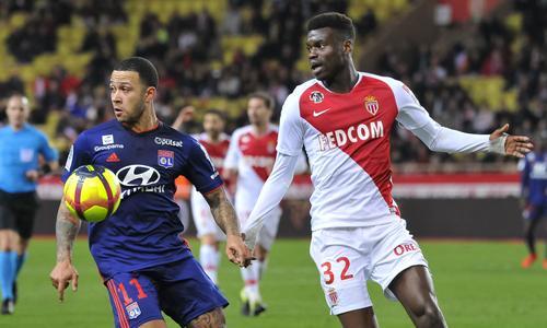 Calendrier Et Resultats Ligue 1.Calendrier Et Resultats Ligue 1 2019 2020 12eme Journee