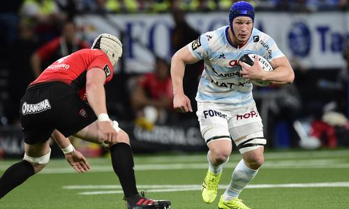 rugby pro d2 direct