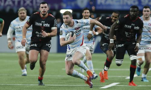Calendrier Rugby Top 14 2020.Calendrier Et Resultats Top 14 2019 2020 Rugby Sport24
