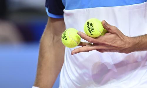 Coupe Davis 2021 Calendrier Calendrier et résultats de la saison 2021   Coupe Davis   Tennis