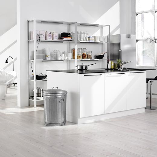 cuisines scandinaves amazing cuisines scandinaves with cuisines scandinaves fabulous la. Black Bedroom Furniture Sets. Home Design Ideas