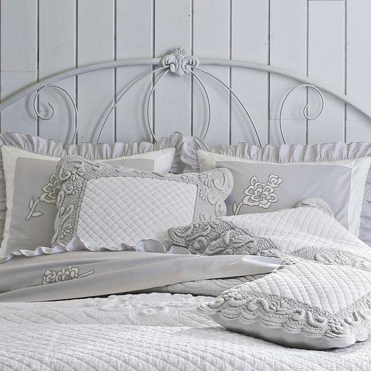 Sélection shopping 20 têtes de lits originales