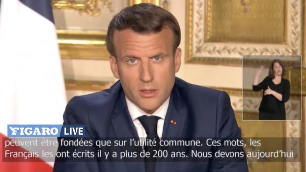 https://i.f1g.fr/media/ext/616x347_crop/www.lefigaro.fr/medias/2020/04/13/20200413PHOWWW00007.jpg