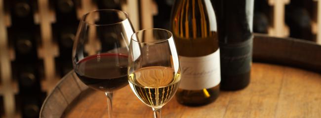 5 livres (utiles) sur le vin
