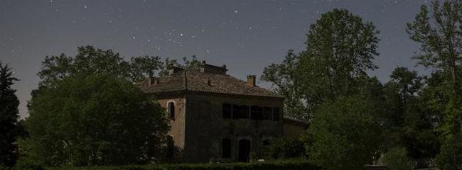 Quand le cinéma américain se rêve en vigneron provençal