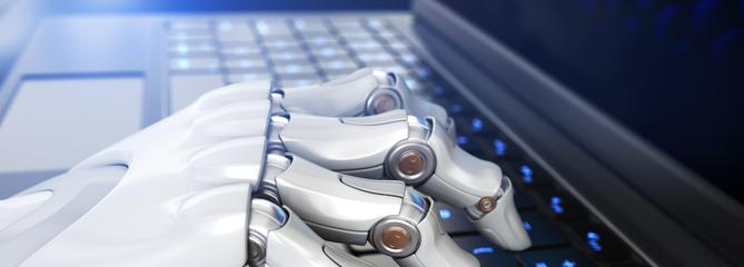 Diffusion de fausses informations par des robots logiciels, enjeu de la loi Fake news