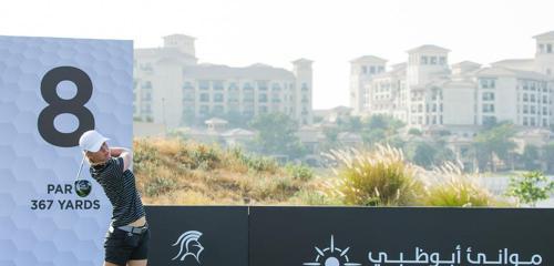«Une reprise en alliance compliquée à Abu Dhabi»