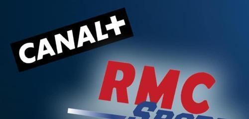Football : pourquoi l'accord Canal+ / RMC Sport n'est qu'un premier pas