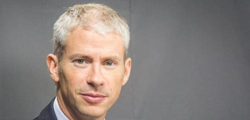 Pourquoi Franck Riester précisera bientôt les contours de la réforme audiovisuelle