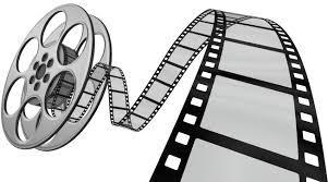 Canal+ et le cinéma : les termes du happy end signé Franck Riester !