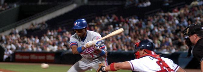 """MLB : vers la """"sisterisation"""" d'une franchise à Montréal ?"""