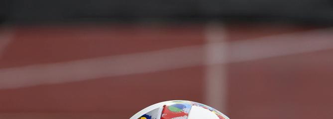 Ligue des nations : le gros coup de la chaîne L'Equipe