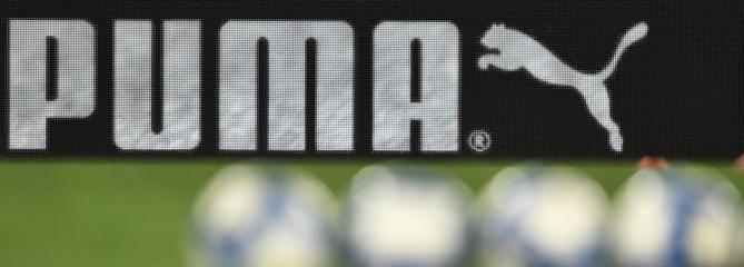 Pas mal pour un Lundi #170 - Puma en tête du classement des équipementiers de Ligue 1