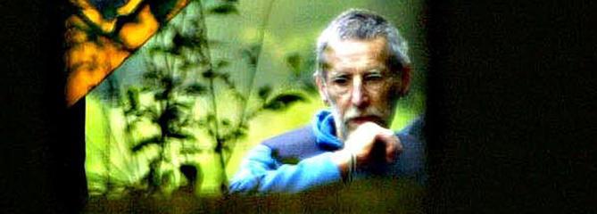 Michel Fourniret, itinéraire d'un tueur en série
