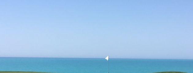 Le carnet de bord de la Croisière Figaro Golf 2018 en méditerranée (du 24 au 31 mai)