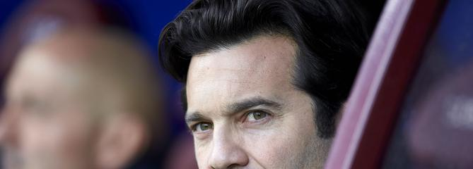 Football Leaks : Solari défend Sergio Ramos, «un homme honnête» qu'il faut «protéger»