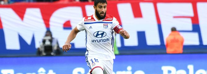 Ligue 1: Lyon-Marseille en direct