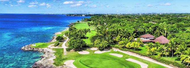 A l'abordage de parcours enchanteurs aux Caraïbes