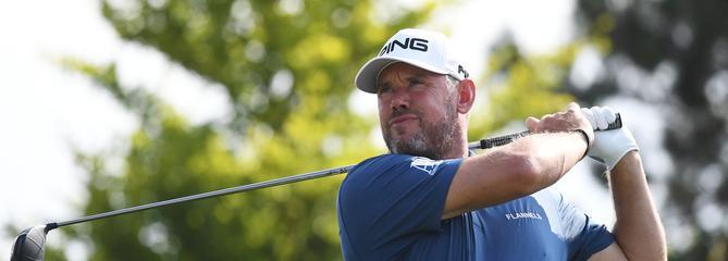 Nedbank Golf Challenge: la légende Lee Westwood ajoute une ligne à son palmarès