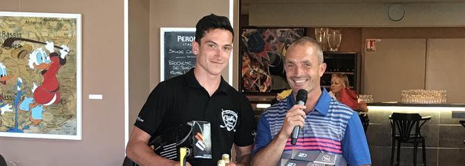 Team Cup Open Golf Grand Avignon (84)