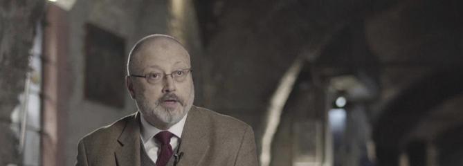 L'Arabie saoudite reconnaît que Jamal Khashoggi a été tué