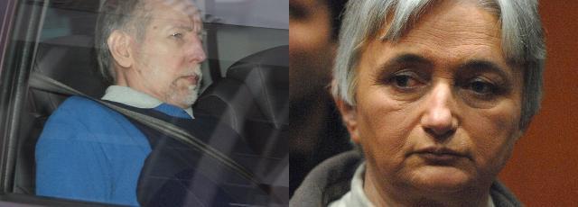 Fourniret : le meurtre de Farida Hammiche au coeur des débats